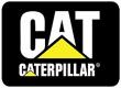 CAT Caterpillar excavator