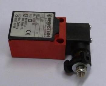 Berstein limit switch, safety switch for Nussbaum Lift Type SLE 2.30 SLE 2.25 SLE 2.32 SLE 2.40