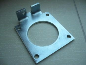 locking plate for Hofmann Duolift MTE 2500 MT 2500 MSE 5000 2500 GT/GTE BT/BTE