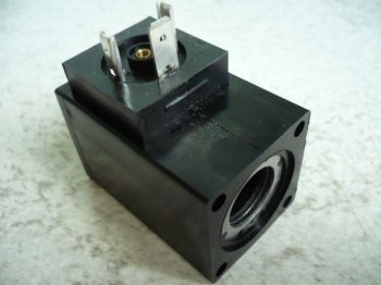 Magnetventil für autop E-MD / ZW-MD / ED ZW-REP Unterflurhebebühne Typ 21 63 600 35H 101 32A 102