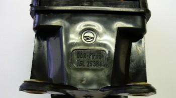 Batterieumschalter Relais VTA Takraf Gabelstapler DFG 3202 6302 T174 IFA