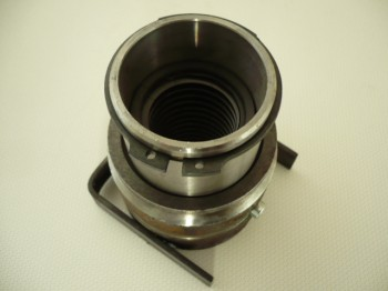 Lifting nut for MWH Consul lift Type H 500 (from construction year 2009)