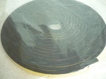 Dichtungsband Isolierband Klebeband 10m lang Zippo 1211 Hebebühne