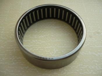 needle sleeve, needle roller bearing for Hofmann Duolift Type 2500 GT/GTE BT/BTE, MSE 5000, MT/MTE 2500, MTF 3000