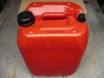 Hydrauliköl H50 TGL17542/01 Takraf Gabelstapler Stapler DFG 3202 3002 6302 2002
