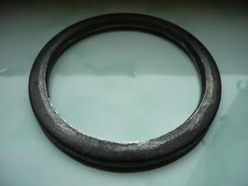 Ausgleichscheibe Metall Ring für Spindelmutter Zippo Hebebühne Typ 2030 2130 2135 2140