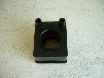 Ölwanne oben für RAV Ravaglioli Hebebühne Typ KPN/KPX/KPS Ausführungen (Ölbehälter für automatische Spindelschmierung)