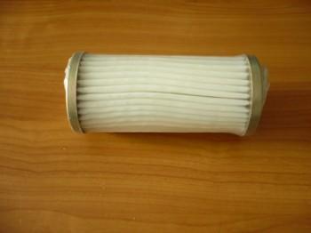 HYD Filu Hydraulikfilter Flüssigkeitsfilter VTA Takraf Gabelstapler DFG 6302 + HG 3202 / N-A + 2002 /3N + 2002 /2N oder T174 etc.
