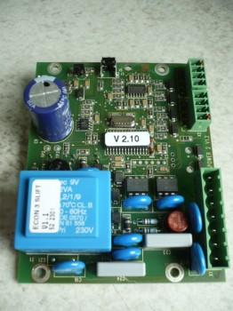 Steuerplatine Platine Leiterplatte Steuerung Slift CO 2.30 E3