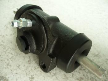 Radbremszylinder Bremszylinder Takraf Gabelstapler VTA DFG 6302 Paul Fröhlich