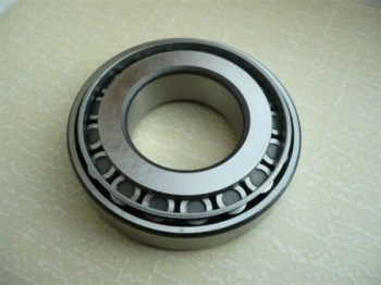 Tapered roller bearings, upper spindle bearing for RAV Ravaglioli lift KPN/KPX/KPS versions