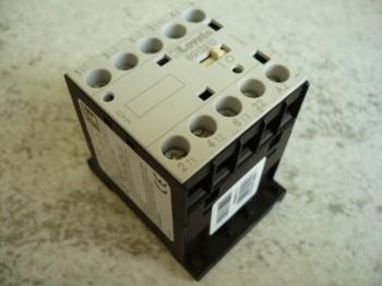 Schütz für Nußbaum Hebebühne Typ SL 2.25 SL 2.30 SL 2.32 SL 2.40 (990269) SEL 2.30