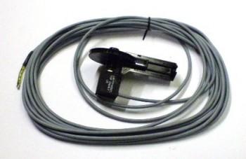 originaler Potentiometer Poti Relais Regulator Zippo Hebebühne (langes Kabel)