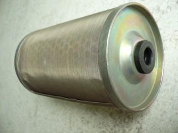 Filu Dieselfilter Stufenfilter Vorfilter VTA Takraf Gabelstapler DFG 6302 IFA