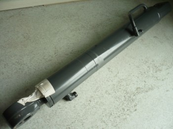 Löffelzylinder Hydraulikzylinder Minibagger Wacker Neuson ET16 88404744 03018731