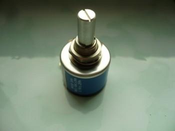 Potentiometer Poti Mehrwendelpotentiometer für Zippo Hebebühne Typ 1301