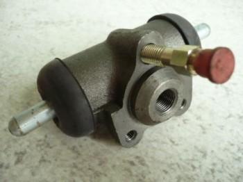 Radbremszylinder Bremszylinder Takraf Gabelstapler VTA DFG 4002, 2002, 3002, 3202 / N-A etc.