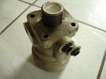 Orsta Lenkaggregat 100-16 Hydrauliklenkgeber Lenkorbitrol Takraf Gabelstapler DFG 3202 N-A / DFG 6302