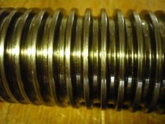 Spindel Gewindestange Spindelantrieb Maha 2 Säulen Hebebühne ECON 3 bis 2006