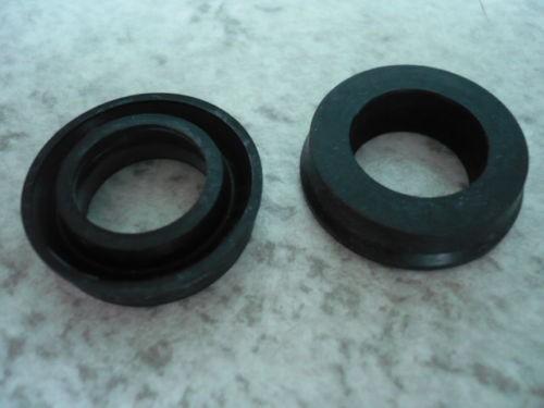 Dichtsatz für Radbremszylinder Takraf Gabelstapler DFG 3202/N-A, 2002, 3002, 4002 etc.