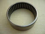 needle sleeve, needle roller bearing for Hofmann Duolift Type 2500 GT/GTE BT/BTE, MSE 5000, MT/MTE 2500, MTF 3000