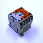 contactor, air contactor, relay for Hofmann lift Type GT 2500