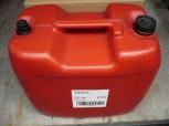 Hydrauliköl H20 TGL17542/01 Takraf Gabelstapler Stapler DFG 3202 3002 6302 2002
