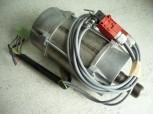 Elektromotor Antrieb für Spindel W7HIu4DS-370 Nußbaum Typ SL 2.25 SL 2.30 (G-Seite = Gegenseite)