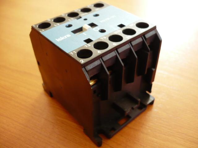 Digitaler Reifenprofil Tiefenmesser LCD Reifen Profiltiefenmesser 0 25.4mm G7G8