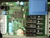 Steuerplatine PC Platine für Zippo Hebebühne Typ 2030 2130 2135 2140
