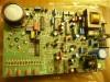 Steuerplatine PC Platine Steuerung 2 Säulen Hebebühne Zippo 627840P606 409606