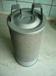 Hydraulic filter insert Komatsu 42Y-60-H5080 excavator WA320-3H WA380-3H WA420-3H W