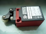 Bernstein limit switch, safety switch (for cable monitoring) Nussbaum Lift Type SL 2.30 SL 2.25 SL 2.32 / SEL 2.25