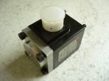 JAB Becker solenoid valve solenoid coil 2-way valve J.A.B. BE158818 Twin 61.35.250