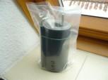 Abdeckband Spannband für MWH Consul Hebebühne Typ H 300 alte Ausführung