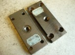 Retaining plate driver plate Driver Loading plate Ver Turning plate Zippo 03.24.381