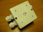 Off switch control switch reversing switch cam switch Hofmann BTE 3200