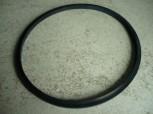 Scraper ring JAB seal punch seal hydraulic cylinder J.A. Becker 040541