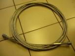 ATH Heinl Lift synchronization cable control cable shift cable construction cable safety cable HL1 3