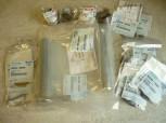 Löffel Bolzensatz Buchsen Stifte Ringe Kubota KX015-4 KX016-4