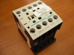 CHINT Schaltschütz für MWH Consul Hebebühne diverse H-Modelle Modula EL Prolift