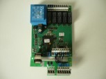 control board, PC board, controller for zippo lift type 2030 2130 2135 2140
