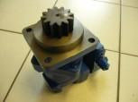 Drehmotor Hydraulik Motor Kubota KX41 Minibagger 6819161282