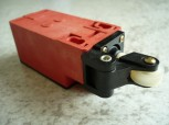 limit switch for Nussbaum lift Type SL 2.30 SL 2.25 SL 2.32 / ATL / Unilift