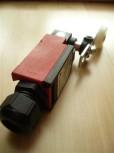 Endschalter Grenztaster Sicherheitsschalter für Romeico H225 H226 H227 H230 H231 H232 (für Antriebsseite od. Gegenseite)