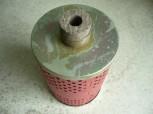 Diesel filter fuel filter prefilter FKP 120 Takraf forklift DFG 6302 IFA