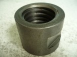 original safety nut for Hofmann Duolift Type MTF 3000 / MTF 3000-2