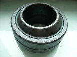 Bushing Steel Bushing Spherical Bushing Atlas 404 Mini Excavator 0447032