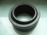 Bushing Steel Bush Bearing Bushing Bushing Atlas 404 Mini Excavator 0301640