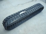Gummikette Baggerkette Yanmar SV15 SV17 Minibagger 172A5938601
